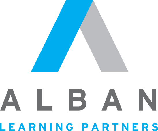 Alban Learning Partners