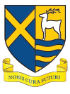 St Albans Girls' School logo